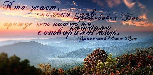 Новую любовь умные цитаты про любовь